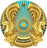 ГУ «Отдел жилищно-коммунального хозяйства, пассажирского транспорта  и автомобильных дорог Акжарского района Северо-Казахстанской области»